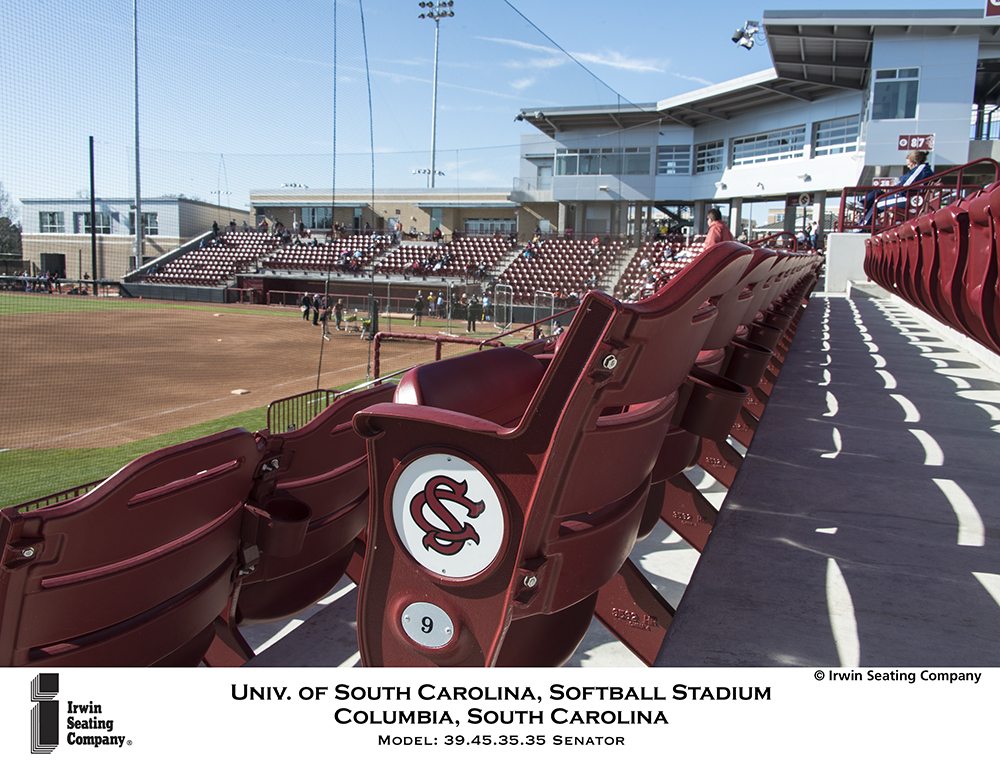 USC-Softball-5771